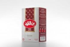 Turkish Coffee Midium With Cardamom